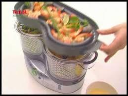 seb vita cuisine vitacuisine