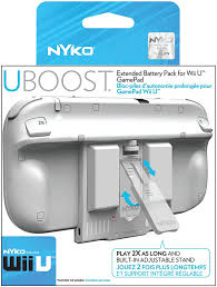 amazon wii u games black friday amazon com uboost for wii u nintendo wii u video games