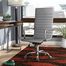 Study Chair Design Ideas Office Chairs You U0027ll Love Wayfair