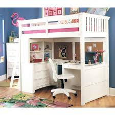 Ikea Bunk Bed With Desk Bunk Bed With Desk And Dresser Bunk Bed With Dresser And Desk Bunk