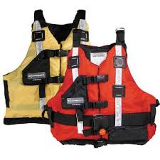 class v pfd extrasport universal rescue type v pfd yellow closeout
