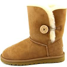 ugg australia boxing day sale product