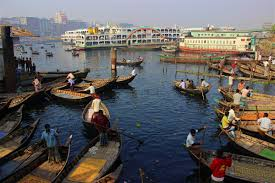 bangladesh travel lonely planet