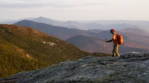 Vermont Mountains images Seven high country hikes vermont sports magazine jpg