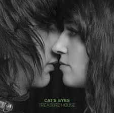 cat photo album the quietus reviews cat s