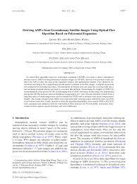 amazon si鑒e social si鑒e amazon 100 images patent cn103998935a hsp90 combination