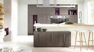 modern kitchen design ideas fantastic interior decorating details modern kitchen white kitchen