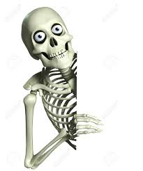 Animated Halloween Skeleton by Skeleton Cartoon Images U0026 Stock Pictures Royalty Free Skeleton