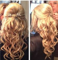 formal hairstyles long prom half updos long hair formal hairstyles for long hair down