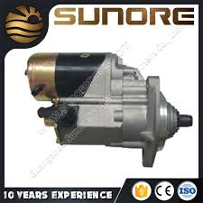 4bg1t Engine 4bg1t Engine Suppliers And Manufacturers At Alibaba Com