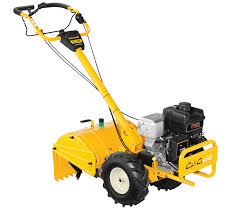 manual for 35hp briggs cubcadet rt 75