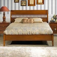 Modus Yosemite Bedroom Set Reclaimed Barn Wood Bedroom Sets Rustic Log Bedroom Solid Wood