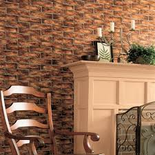 412 44145 urbania brick red brick texture wallpaper boulevard