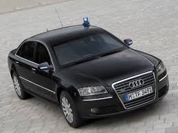 2007 a8 audi 2007 audi a8 pictures history value research