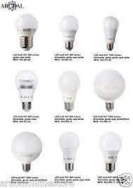 what is an e27 light bulb ikea ledare e27 led light bulbs 200 400 600 1000 1800 lumens
