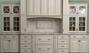 finishes for kitchen cabinets cabinet antique kitchen cabinet connection red kitchen cabinets