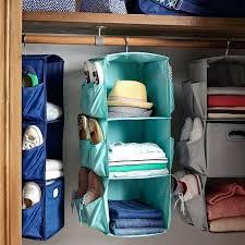 closet organization shelves impressions in h x in w x in d
