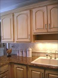 under cabinet microwave mounting kit hang microwave under cabinet microwave mounting kit microwave and