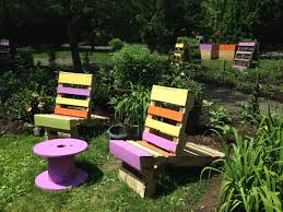 The Range Garden Furniture June Events At The Bronx Zoo Children U0027s Zoo Opens Children U0027s