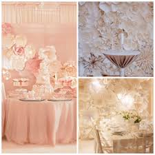 photo backdrops for diy paper flower backdrop for wedding and events paperflora