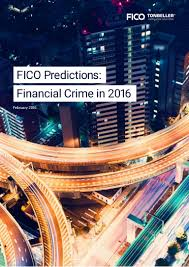 fico predictions financial crime in 2016