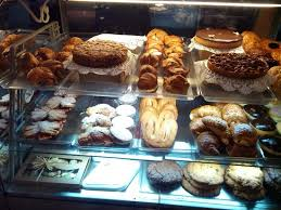 delicious pastry picture of chocolate fashion south miami