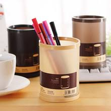 Pencil Vase Compare Prices On Colored Pencil Vase Online Shopping Buy Low