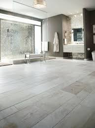 uncovering the latest trends in tile u2013 live from coverings 2014