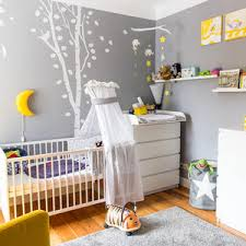 bilder babyzimmer wann sollte das babyzimmer einrichten am besten büro stühle