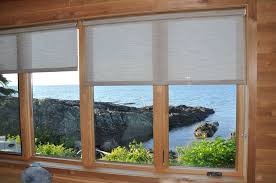 Solar Shades Best Blinds And Shades For Dining Rooms Blindster Blog