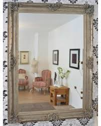 shabby chic mirrors for sale mirror outlet