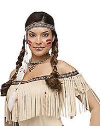 Dukes Hazzard Halloween Costumes Daisy Duke Costume Dukes Hazzard Spirithalloween