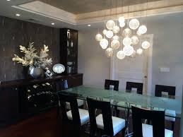 Contemporary Dining Room Light Fixtures Contemporary Dining Room Chandelier Jcemeralds Co