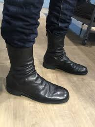 awesome motorcycle boots the official artisanal
