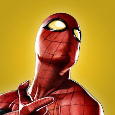 spider man characters marvel com
