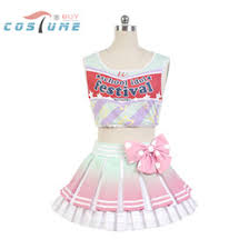 Halloween Costumes Cheerleaders Discount Cheerleader Costumes Halloween 2017 Cheerleader