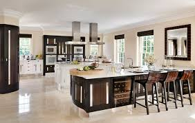 kitchen collections smallbone of devizes macassar kitchen collections macassar kitchen