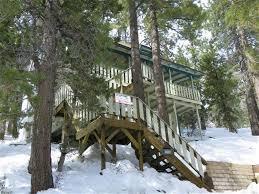 happy bear big bear cool cabins