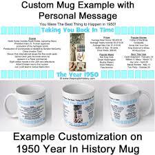 personalized coffee mugs u2013 backintimegifts