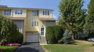 contemporary townhouse 61 63 seaview ave stamford ct luxury real estate waterfront