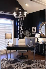chic office decor chic office design terrific chic office design ideas home blog