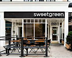 Sweetgreen The Sweetgreen Promo Code You U0027ll Need For 2016 And 3 Off