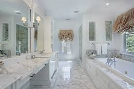 Marble Bathroom Vanity Tops by 15 Most Popular Bathroom Vanity Tops Materials Styles And Cost