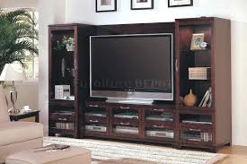 wall ideas wall unit design interior designs for lcd tv wall