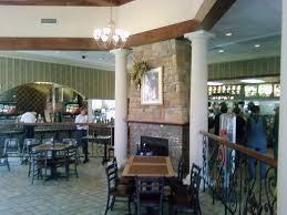 biltmore dining room mcdonald u0027s biltmore village asheville nc xaethyx vure flickr