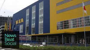 ikea to open in philippines youtube