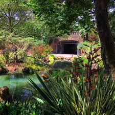 Alvord Lake Parks Golden Gate Park San Francisco Ca Yelp