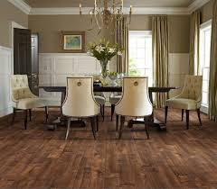 Laminate Flooring Denver Laminate Flooring In Denver Co Design Craft Blinds Floors
