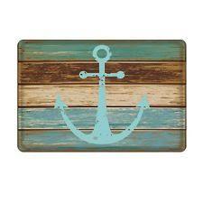 Sailor Bathroom Set Nautical Bathroom Decor Ebay