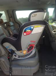 nissan versa crash test carseatblog the most trusted source for car seat reviews ratings